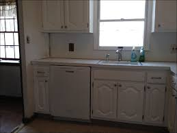 kitchen refinishing oak kitchen cabinets best primer for