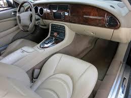 nissan altima 2013 features 2005 jaguar xkr connors motorcar company
