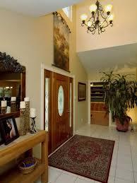 marvellous small foyer design ideas pics inspiration surripui net