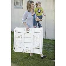 Little Tikes Fold And Store Picnic Table Manual by Kidnic Portable Kids Picnic Table White
