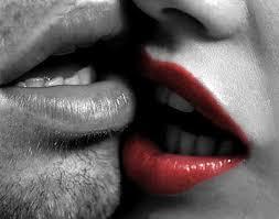 imagenes feliz dia del beso feliz día internacional del beso estos son los besos más famosos