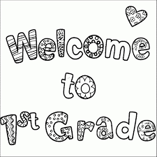 addition coloring pages first grade amazing idea addition