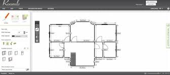 free floor plan creator free floor plan software roomle review in floor plan program