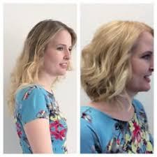Desk 78 Cool Hair Salon Illusion Salon Make An Appointment 78 Photos U0026 15 Reviews