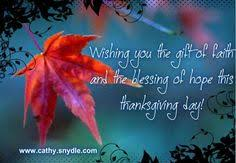 thanksgiving blessings pictures and quotes thanksgiving day