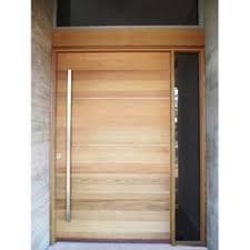 contemporary front doors pivot doors contemporary front doors orange county
