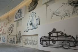 7 interesting facts about disney u0027s art of animation resort