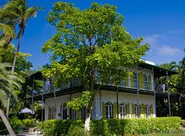 Hemingway House Key West Hemingway House Key West Florida