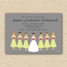 morning after wedding brunch invitations consideration post wedding brunch dress code invitations ideas