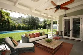 exterior design beautiful home builders for traditional exterior