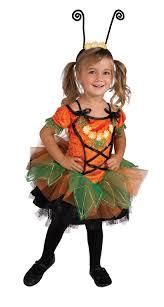 Pixie Halloween Costumes Fairy Costumes