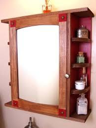 corner medicine cabinet vintage medicine cabinet recessed mirror vintage recessed medicine cabinet