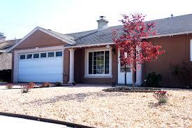house values buying homes nicholas liesenfeld dublin ca