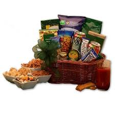 heart healthy gift baskets heart healthy low gift basket free shipping today
