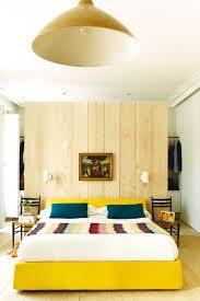 Bedroom Decorating Ideas Feature Wall 233 Best Dormitorios Images On Pinterest Bedroom Ideas Bedrooms