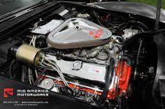 corvette 427 engine 1967 corvette 427 390 l36 427 day celebrating the 427 engine