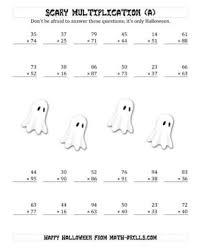 math worksheets th grade printable templates and fun for graders