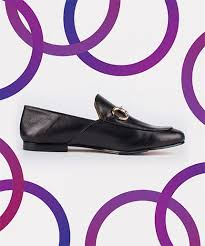 Most Comfortable Loafers Andre Assous Loafers Review Comfortable No Breaking In