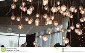 Modern Chandelier Lighting by Modern Chandelier Lighting Decor Chandelier Close Up Steadicam