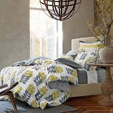 Duvet Store Lofthome By The Company Store Wildwood Collection Comforter
