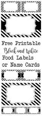 free printable halloween card printable halloween name cards u2013 halloween wizard