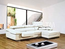 furniture linen closets living room ideas for apartments living