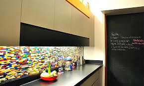 home design and remodeling show promo code lego kitchen backsplash kitchen a home design and remodeling show