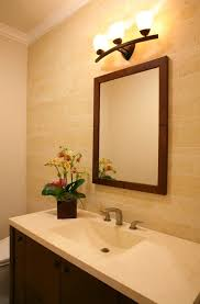 Bathroom Light Fixture Ideas Choosing Elegant Bathroom Lighting Fixtures For Your Home See Le