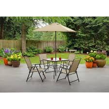 patio furniture black friday cheapest home furniture