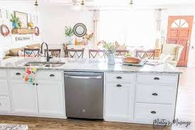 can you paint kitchen cabinet hardware how to choose kitchen cabinet hardware new guide