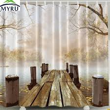 compare prices on wooden bridge design online shopping buy low