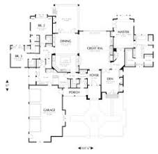 great floor plans sweet looking 11 house plans with big great rooms open floor plans