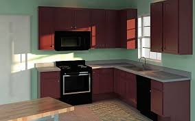 kitchen design program free download autocad kitchen design autocad kitchen design software free download