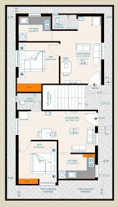 800 sq ft house plans new 3 bedroom 800 square foot house plans 12