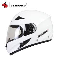 Online Buy Wholesale Motocross Helmets From China Motocross