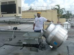 restaurant kitchen exhaust fans restaurant kitchen exhaust fans dipyridamole us