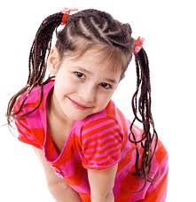 4 yr old haircuts 50 stylish hairstyles for your little girl