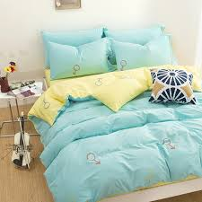 softest sheets yellow bedding softest sheets best sheets to buy holiday bedding