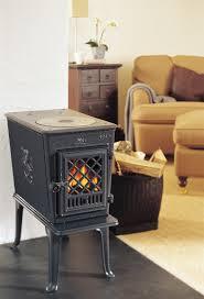 furniture wonderful jotul wood stove fireplace for warming room