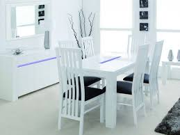 kitchen chairs beautiful white kitchen table inside white