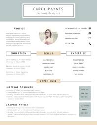 online resumes templates resume republic awesome online resume