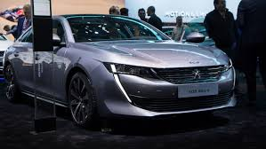 new peugeot cars for sale in usa new peugeot 508 2018 everything you need to know by car magazine