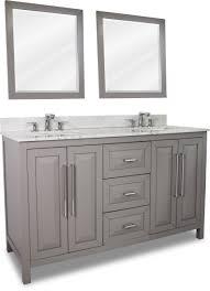 home tips jeffrey alexander hardware bathroom vanity pulls