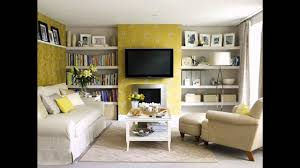 spectacular feature wallpaper ideas living room in designing home