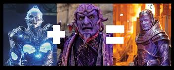 Mr Freeze Meme - mr freeze ivan ooze apocalypse imgur