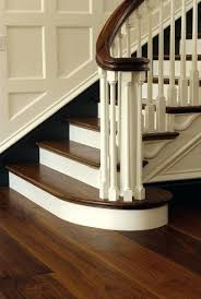 Best Flooring For Stairs Flooring Ideas For Stairs Ukraine