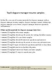 Mechanical Planning Engineer Resume Resume Planning Engineer