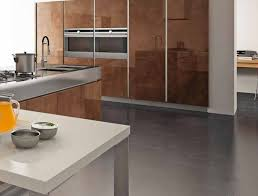 Luxury Cabinets Kitchen by Kitchen Cabinets And Bathroom Cabinetry