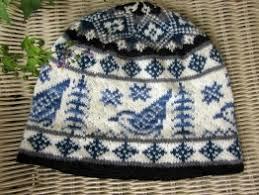 maryjanesfarm farmgirl connection fair isle knitting class