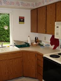 lazy susan for kitchen cabinet kitchen cabinet lazy susan repair home design ideas